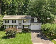447 Dogwood Dr  Drive, Lusby image
