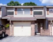 1311 Mountain Meadow Way, Sevierville image