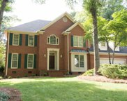 211 Circle Slope Drive, Simpsonville image