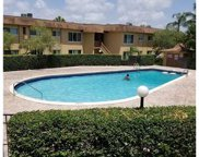 2541 NW 39th Ter Unit 201, Lauderdale Lakes image