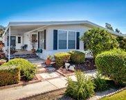 112  Rancho Adolfo Drive, Camarillo image