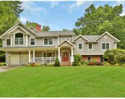 127 Rolling Hills Road, Thornwood image