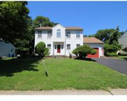 5960 Capt Milton E Major Avenue, Bensalem image