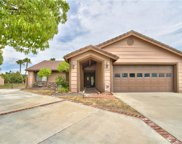 41528     Riesling Court, Temecula image