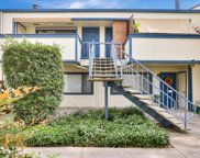 3593 S Bascom Ave 22, Campbell image