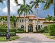 6829 Queenferry Circle, Boca Raton image