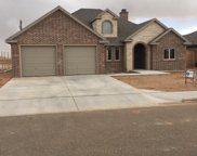 810 Ave T, Shallowater image