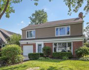 1047 Blackthorn Lane, Northbrook image