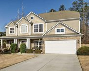 9 Broomcage Court, Simpsonville image