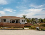 3545 Tennyson St, Point Loma (Pt Loma) image