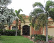15001 Whimbrel CT, Fort Myers image
