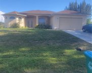 2438 Nw 9th  Terrace, Cape Coral image