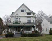 3490 Lake Ave, Rochester image