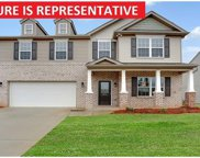 132  Kingsway Drive Unit #8, Mooresville image