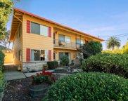 218 Leonard St, Santa Cruz image