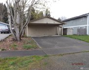 4307 S 49th St, Tacoma image
