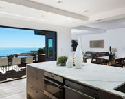 32242 Sea Island Drive, Dana Point image
