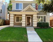 1160 Chaucer Dr, Brentwood image