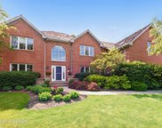 1776 Country Club Drive, Long Grove image