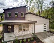 Lot 50 Lochlyn Hill Drive, Charlottesville image