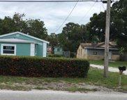 1101 N 22nd Street, Fort Pierce image