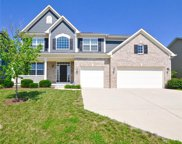15917 Plains  Road, Noblesville image