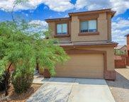 8375 N Johnson, Tucson image