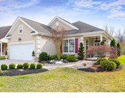 30 Brighton Place, Woolwich Township image