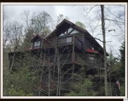 2756 Sawmill Branch Dr, Sevierville image