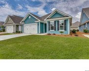 2323 Tidewatch Way, North Myrtle Beach image
