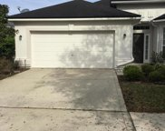 14672 FALLING WATERS DR, Jacksonville image
