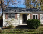 1525 Bailey  Drive, Indianapolis image