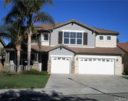 33612 Spring Brook Circle, Temecula image