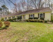 9 Merry Oaks Court, Greenville image