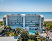 1555 N Highway A1a Unit #404, Indialantic image
