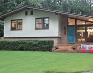 6221  Rose Valley Drive, Charlotte image