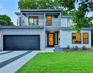 1700 Dywer Ave, Austin image
