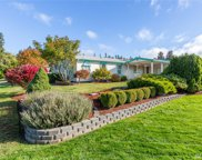 14606 44th Ave Ct  NW, Gig Harbor image