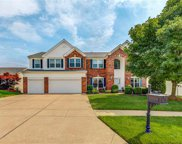 9520 Parkfield Place Drive, Unincorporated image