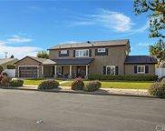 11831     Marble Arch Drive, Santa Ana image