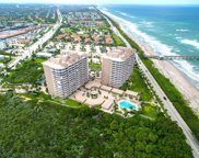 700 Ocean Royale Way Unit #1202, Juno Beach image