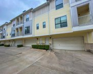2407 Stutz Drive Unit B5, Dallas image