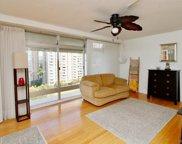 1511 Nuuanu Avenue Unit 926, Honolulu image