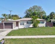 2120 NE 4th Court, Boca Raton image