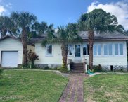 521 Indian River Drive, Cocoa image