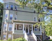 168 Hillside  Avenue Unit #2S, Mount Vernon image