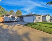 3483 Thunderbird Dr, Concord image