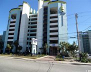 6804 N Ocean Blvd. Unit 733, Myrtle Beach image