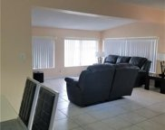 7731 NW 15th Ct, Pembroke Pines image