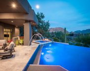 10040 E Happy Valley Road Unit #1037, Scottsdale image